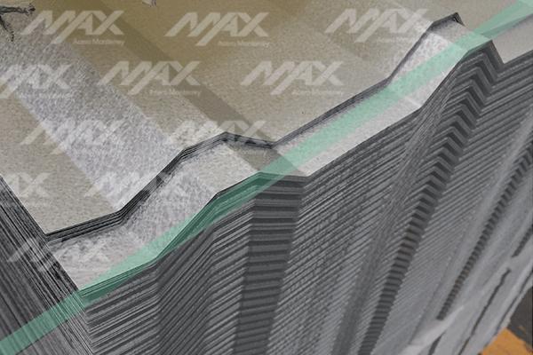 lamina-acanalada-perfil-r-72-de-acero-max-acero-monterrey