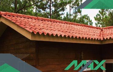 La lámina tipo teja puede variar en su materia prima, pero siempre es mejor que las tejas de asbesto o barro. Hacemos envíos a todo el país.