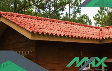 La Plastiteja como elemento principal para techo es una excelente inversión. Te contamos las razones. Tenemos envíos a toda la república.