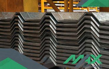 La lámina de acero tiene 3 tipos de presentaciones, te mostramos cuáles son. ¡Somos fabricantes de láminas! Hacemos envíos a todo el país.