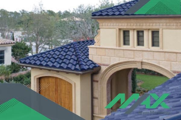 La Galvateja es un producto disponible en colores terracota, pero esto se puede cambiar con unos sencillos pasos. Hacemos envíos a todo México