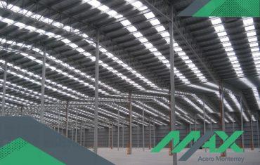Los techos traslúcidos se logran con láminas hechas de acrílico y poliéster. Contamos con los mejores materiales. Hacemos envíos a todo México